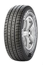 225/65 R 16C 112 R TL Pirelli CARRIER WINTER