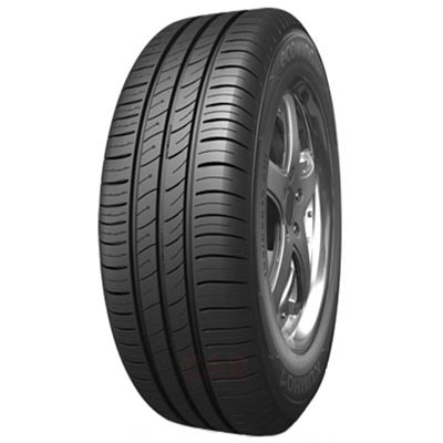 235/60 R 16 100 H TL KUMHO KH27 ECOWING ES01