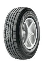 275/40 R 20 106 V TL Pirelli SCORP. ICE & SNOW N0 XL