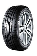235/65 R 17 108 V TL Bridgestone DUELER H/P SPORT XL