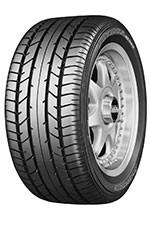 245/40 ZR 18 93 Y TL RFT Bridgestone POTENZA RE040 RFT