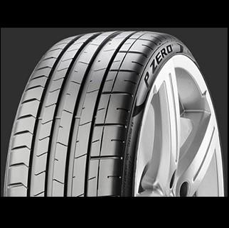 285/35 ZR 20 (104 Y) TL Pirelli P-ZERO MC NCS XL