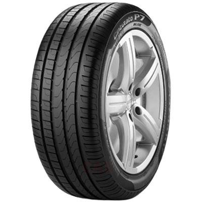 225/45 R 17 91 V TL Pirelli CINTURATO P7 BLUE AO