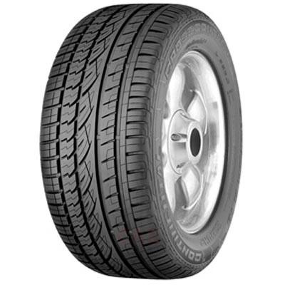 225/55 R 18 98 V TL Continental CROSSCONTACT UHP FR