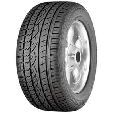 255/55 R 19 111 H TL Continental CROSSCONTACT UHP XL