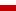 Polen_Flagge