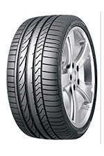215/50 R 17 91 W TL Bridgestone POTENZA RE050 A