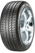245/40 ZR 19 (98 Y) TL Pirelli PZERO ROSSO ASIMM. XL