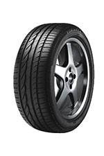 225/55 R 16 95 W TL Bridgestone TURANZA ER300 FSL AO