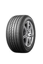 205/55 R 16 91 H TL Bridgestone TURANZA ER300 *
