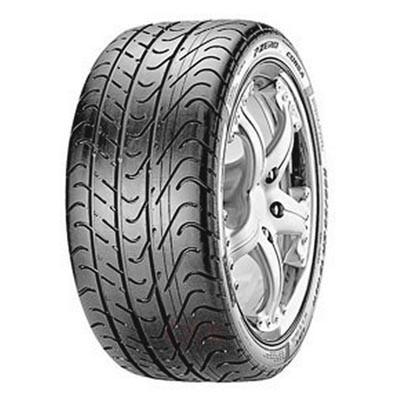 235/35 ZR 19 (91 Y) TL Pirelli PZERO COR ASIMM. 2 MC1 XL