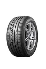 205/55 R 16 91 V TL Bridgestone TURANZA ER300 *