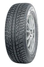 255/60 R 19 113 V TL Nokian WR SUV 3 XL