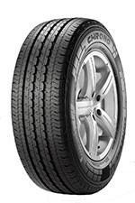 215/65 R 15C 104 T TL Pirelli CHRONO2
