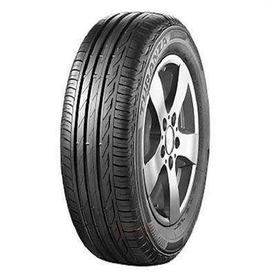 205/55 R 16 91 V TL RFT Bridgestone TURANZA T001 MOE