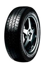 185/65 R 15 88 H TL Bridgestone B250