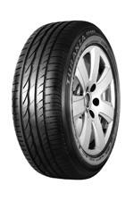 195/55 R 16 87 H TL RFT Bridgestone TURANZA ER300-2 FSL * RFT
