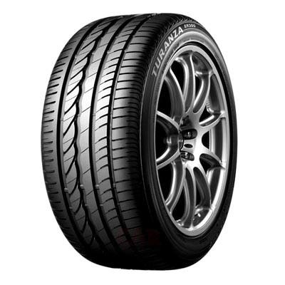195/55 R 16 87 V TL RFT Bridgestone TURANZA ER300 A FSL * RFT