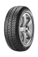 195/55 R 16 91 H TL Pirelli W210 SNOWCONTROL 3 XL
