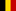 Belgien_Flagge