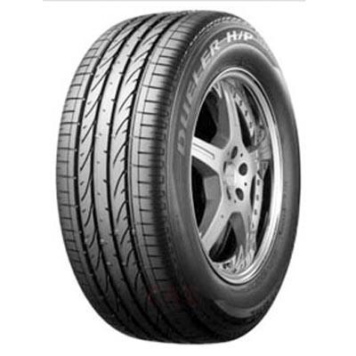 215/65 R 16 102 H TL Bridgestone DUELER H/P SPORT XL