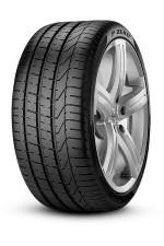 225/40 R 18 88 Y TL RFT Pirelli P-ZERO *