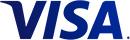 visa_logo_40