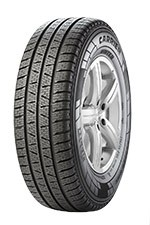 175/65 R 14C 90 T TL Pirelli CARRIER WINTER