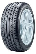 215/45 ZR 18 (89 Y) TL Pirelli PZERO DIREZIONALE F