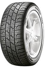 255/50 R 20 109 Y TL Pirelli SCORPION ZERO M+S XL