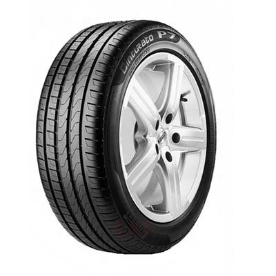 255/40 R 18 95 W TL RFT Pirelli CINTURATO P7 AR