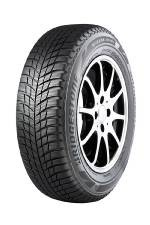235/45 R 18 98 V TL Bridgestone BLIZZAK LM-001 FSL XL