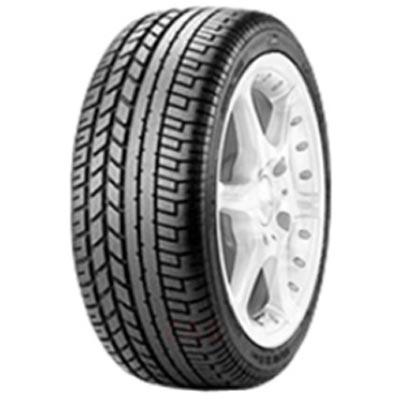 245/40 ZR 17 (91 Y) TL Pirelli PZERO ASIMMETRICO