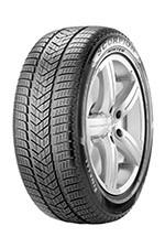 255/40 R 19 100 H TL Pirelli SCORPION WINTER XL