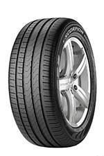 235/55 R 19 101 V TL RFT Pirelli SCORPION VERDE MOE