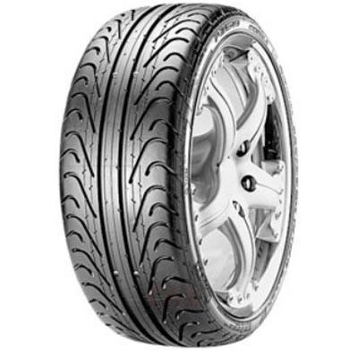 225/35 ZR 19 (84 Y) TL Pirelli PZERO COR DIREZION