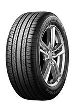 235/60 R 18 103 V TL Bridgestone DUELER H/L 33