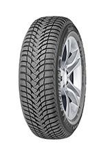 185/55 R 15 86 H TL Michelin ALPIN A4 XL