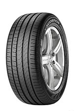 245/65 R 17 111 H TL Pirelli SCORPION VERDE XL