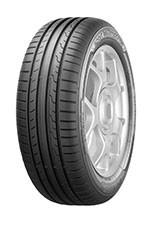 215/55 R 16 97 H TL Dunlop SPORT BLURESPONSE XL