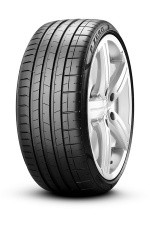 255/35 ZR 20 (97 Y) TL Pirelli P-ZERO F XL