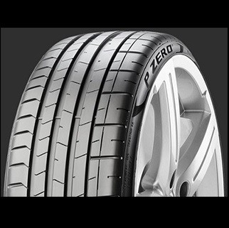 245/35 ZR 20 (95 Y) TL Pirelli P-ZERO F01 XL