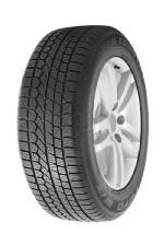 235/50 R 18 101 V TL Toyo OPEN COUNTRY W/T XL