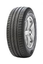 205/65 R 16C 107/105 T TL Pirelli CARRIER ALL SEASON M+S