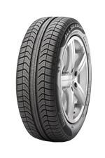 215/55 R 16 97 V TL Pirelli CINTUR. ALL SEASON SEAL M+S XL