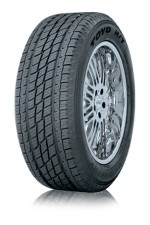225/65 R 18 103 H TL Toyo OPEN COUNTRY H/T