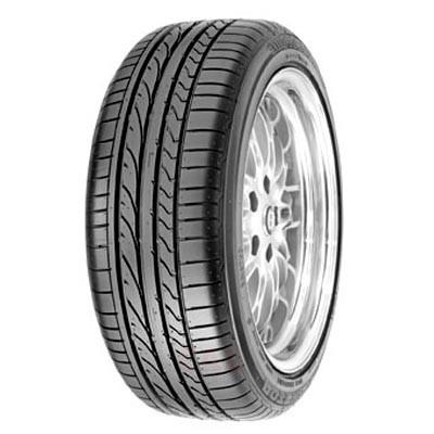 255/40 ZR 18 (95 Y) TL Bridgestone POTENZA RE050 A FSL