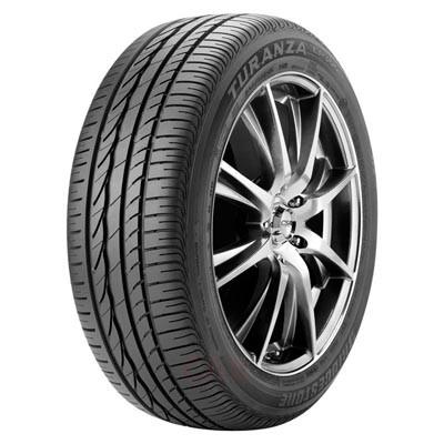 205/55 R 16 94 H TL Bridgestone TURANZA ER300 FSL XL