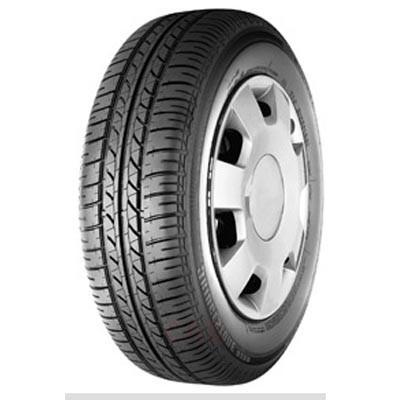 165/70 R 14 81 T TL Bridgestone B250