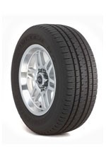 P285/45 R 22 110 H TL Bridgestone DUELER H/L ALENZA